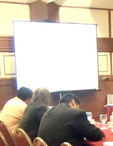 3sem.int. Globalización, políticas públicas y cohesión social