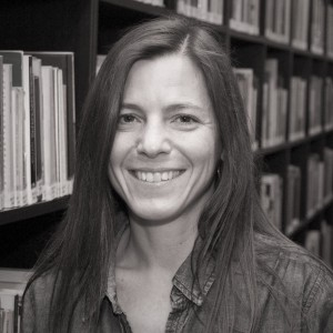 Ana Abramowski