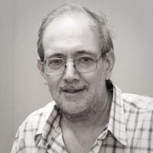 Fernando Boffi Lissin