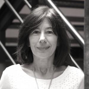 Irene Melamed