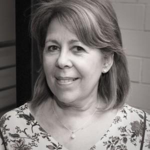 Maria Elena Redin