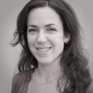 Vanesa Lowenstein