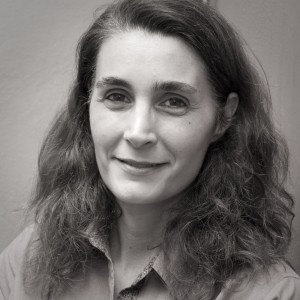 Viviana Dirolli