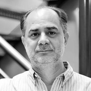 Luis Alberto Quevedo