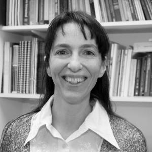 Soledad Aguilar