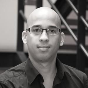 Luis Gil Abinader
