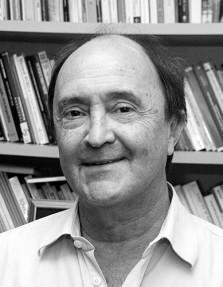 Daniel García Delgado