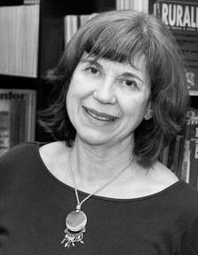 María Julieta Oddone