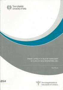 13-10-ediciones-adquiridas-02