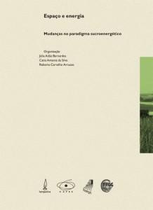 13-10-ediciones-adquiridas-03