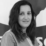 Grisel El Jaber
