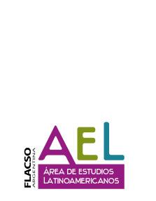 Jornada-Lengua-cultura-e-in