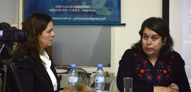 Jornadas de Investigacion Lengua, cultura e integracion 02