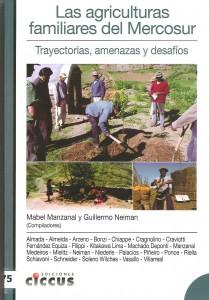 Las Agriculturas Familiares del Mercosur