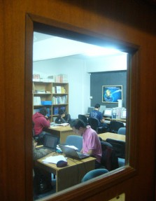 biblioteca-sala