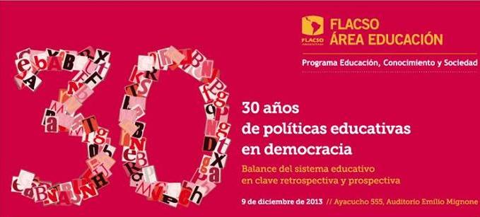30 democracia educacion