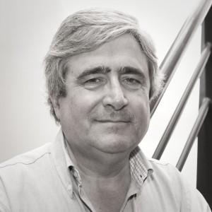 Ricardo Muir