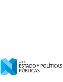 Logo-area-EyPP