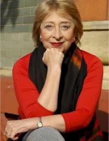 Gloria-Bonder