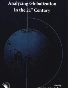 Analyzing Globalization in the 21 Century