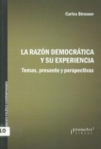 La-razon-democratica-Strasser