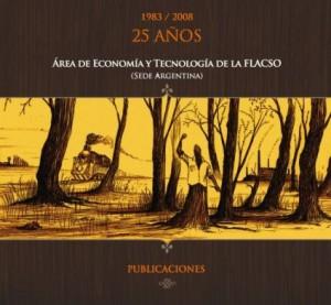 dvd-economia