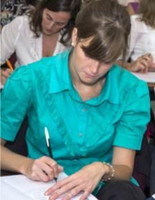 convocatoria-ii-jornadas-de-jovenes-investigadores-en-educacion