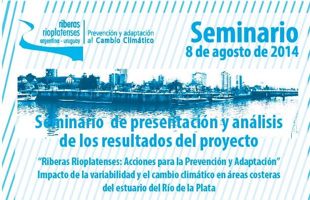 Gestión-de-Riesgos-y-Adaptación-al-Cambio-Climático-en-Ciudades-Costeras