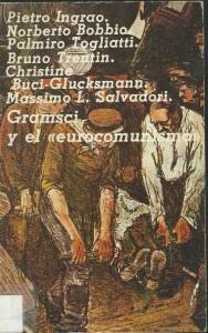 Pietro Ingrao  - Gramsci y el eurocomunismo