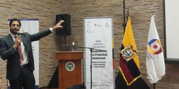 Maximiliano Marzetti en Ecuador 02