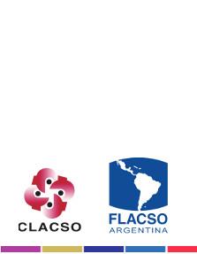 Clacso Flacso