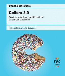 Cultura 2.0