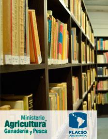 ministerio-agricultura---flacso