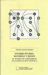 Interruptores, baterías y redes L.17.437