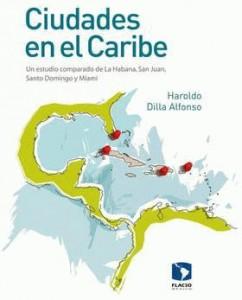 Ciudades en el Caribe