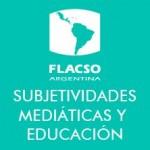 subjetividades_mediaticas