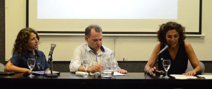 EV Jornada de presentacion panel-2