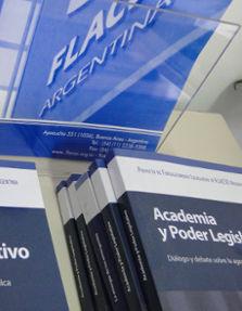 Noticia Fortalecimiento Legislativo