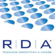 RDA Recursos, Descripción y Acceso