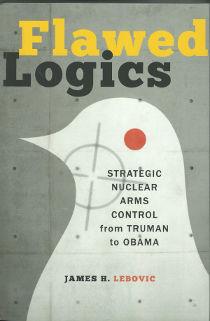 Flawed logics - Lebovic