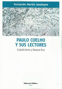 Paulo Coelho y sus lectores: catolicismo y nueva era