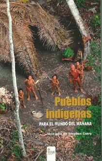 Pueblos indigenas - Corry