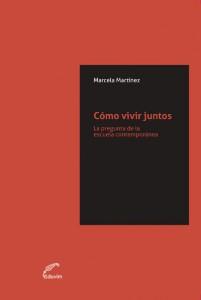 Como vivir - Marcela Martinez
