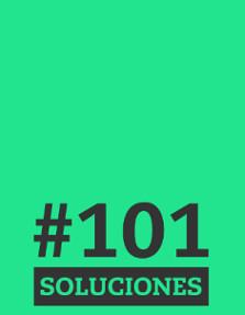 101-soluciones