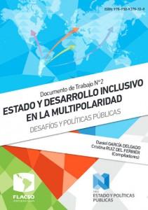 Estado y Desarrollo Inclusivo en la Multipolaridad.