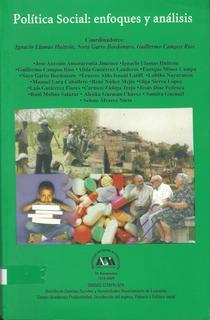 Política social enfoques y analisis
