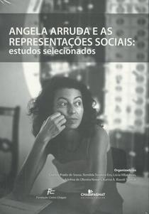 Angela Arruda e as representações sociais