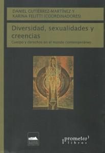 Diversidad sexualidades y creencias