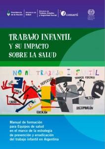trabajo-infantil-y-su-impacto-sobre-la-salud