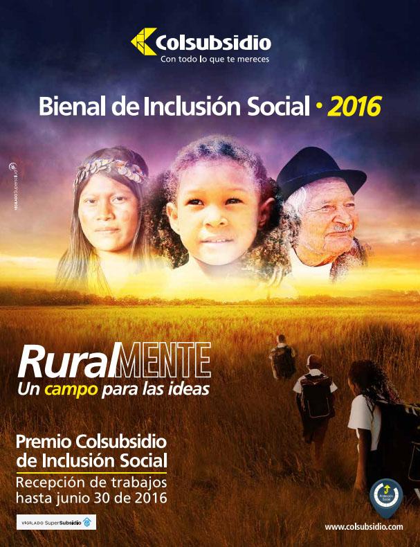 Colsubsidio-de-Inclusión-Social